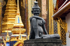 Wat-Phra-Kaeo-10