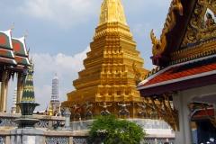 Wat-Phra-Kaeo-11