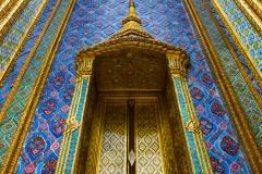 Wat-Phra-Kaeo-12