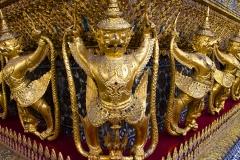 Wat-Phra-Kaeo-13