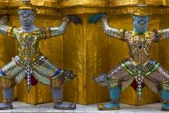 Wat-Phra-Kaeo-14