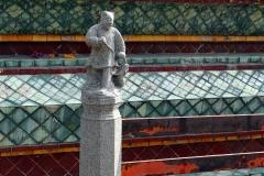 Wat-Phra-Kaeo-15