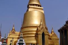Wat-Phra-Kaeo-16