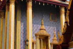 Wat-Phra-Kaeo-17