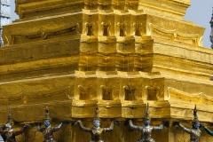 Wat-Phra-Kaeo-19
