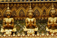 Wat-Phra-Kaeo-2