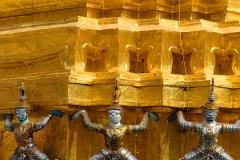 Wat-Phra-Kaeo-20