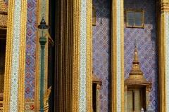 Wat-Phra-Kaeo-21