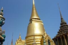 Wat-Phra-Kaeo-3