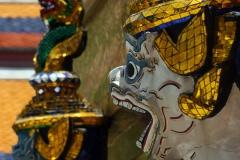Wat-Phra-Kaeo-5