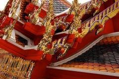 Wat-Phra-Kaeo-9
