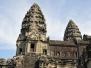 Kamienie Angkor Wat