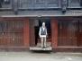 Kathmandu Dzień jak codzień
