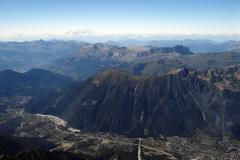 Vallée de Chamonix V