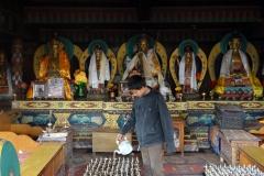 Stupa-Bodnath-IV