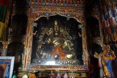 Stupa-Bodnath-V