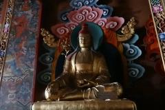 Stupa-Bodnath-VI