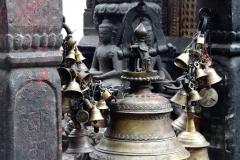 Swayambhunath-III