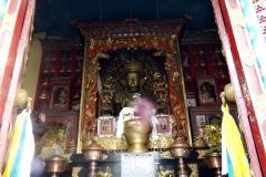 Swayambhunath-IV