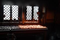 Swayambhunath-IX