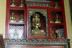 Swayambhunath-VI