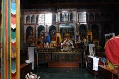 Swayambhunath-VIII