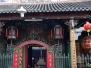 Sajgon Thien Hau Temple