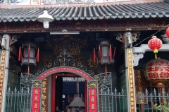 Thien Hau Temple 01