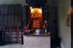 Thien Hau Temple 04