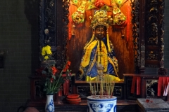 Thien Hau Temple 05