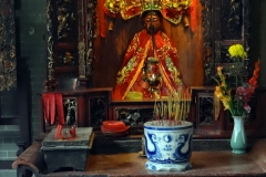 Thien Hau Temple 06