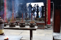 Thien Hau Temple 11