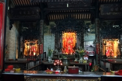 Thien Hau Temple 17