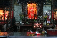 Thien Hau Temple 18