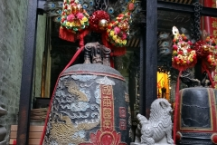 Thien Hau Temple 20