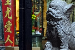 Thien Hau Temple 21