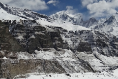 Sanktuarium Annapurny IX