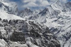 Sanktuarium Annapurny VIII