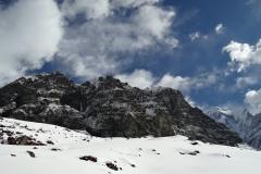 Sanktuarium Annapurny XVIII
