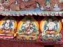 Tybet. Dach świata
