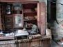 Varanasi Sklepy cynamonowe