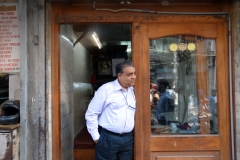 Varanasi Sklepy cynamonowe (10)
