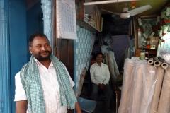 Varanasi Sklepy cynamonowe (12)