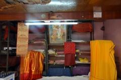 Varanasi Sklepy cynamonowe (16)