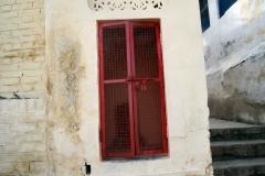 Varanasi Sklepy cynamonowe (3)