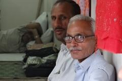 Varanasi Sklepy cynamonowe (6)
