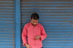 Varanasi Sklepy cynamonowe (7)