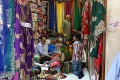 Varanasi Sklepy cynamonowe (8)