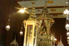 Zakamarki Phon Penh (13)