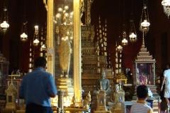 Zakamarki Phon Penh (14)
